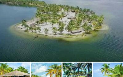 Sortie detente découverte et rencontre sur la Presqu'île du du 07/04/2018