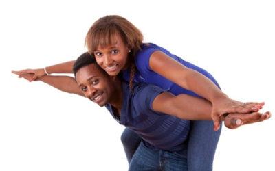 COUPLE: 7 conseils sages aux femmes pour garder toujours son homme