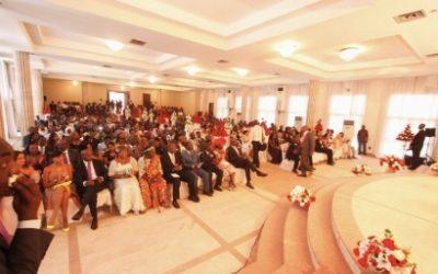 CÔTE D'IVOIRE : Nouveau projet de loi relatif au mariage – De grandes innovations annoncées
