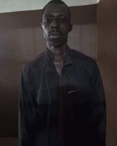 CÔTE D'IVOIRE : Il viole une fillette de 6 ans jusqu'à ce que mort s'en suive