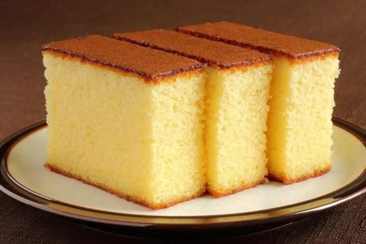 Recette Gâteau Au Lait Chaud Recette Italienne Top Mariage