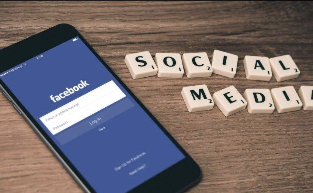 Facebook fait le point sur une grosse panne ayant paralysé le réseau