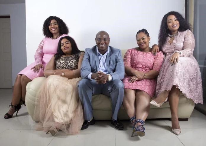 Kenya : Une nouvelle loi légalise la polygamie: les associations de femmes l'applaudissent