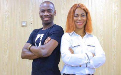 Décès subit de son épouse  : Voici la version de Makosso